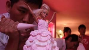 barbie-cafe7