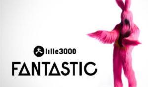 fantastic_lille