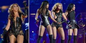 Beyonce-Knowles-Super-Bowl-Halftime-Show-New-Orleans