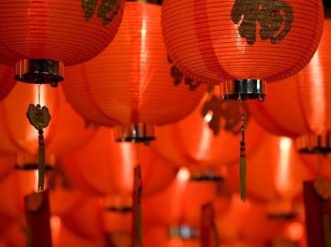 Lanternes_chinoises