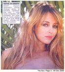 page  3 pic the Sun