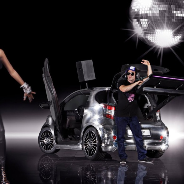toyota-iq-disco-concept-is-ready-to-party_3