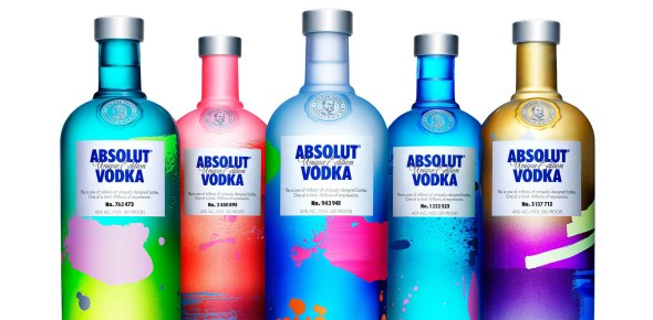 Absolut-Vodka-Absolut-Unique