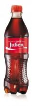 coca-cola personnalisation bouteillr prénom