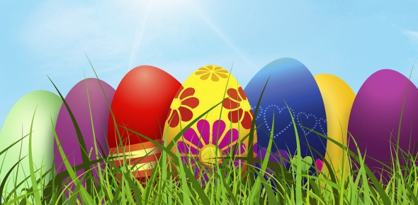 easter-paques-oeufs-marketing
