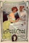 Savon_de_Toilette_Le_Petit_Chat