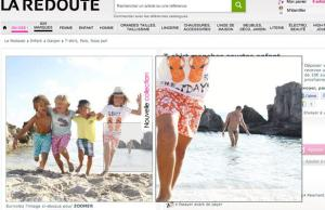 article_la-redoute_2
