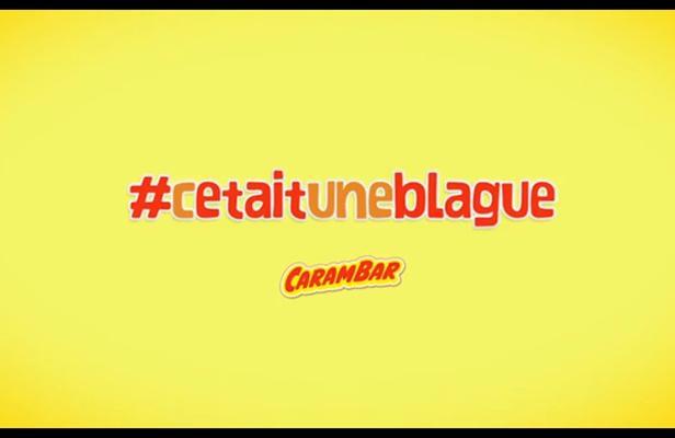 Blague_Carambar