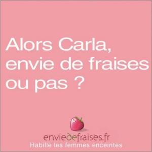 carla-sarkozy-envie-de-fraises-2