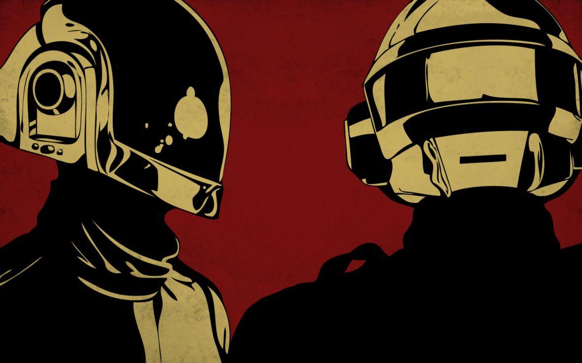 Daft_Punk_Fan