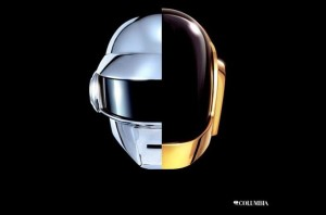 Daft_Punk_RAM