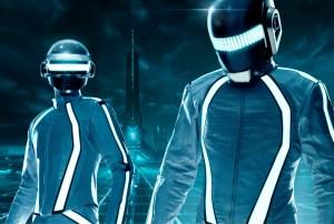 Daft_Punk_Tron_Legacy