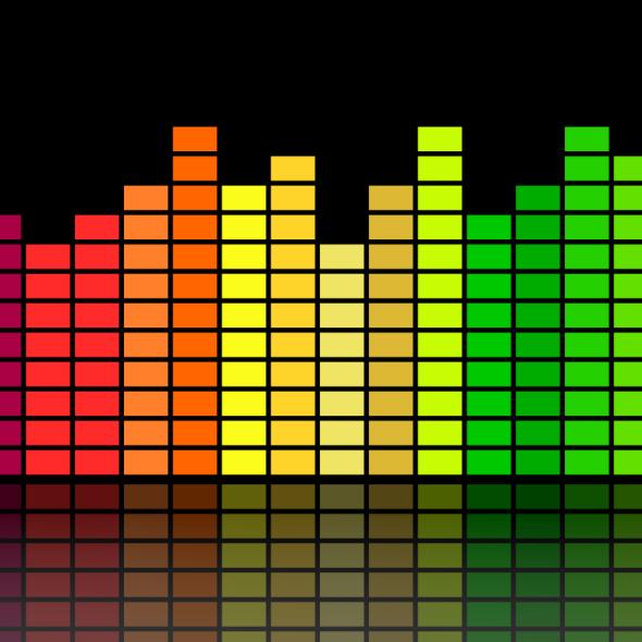 musique mélodie signature marque