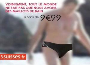 la-redoute-homme-nu-pub-3-suisses-catalogue