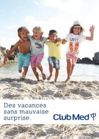 la-redoute-le-club-med