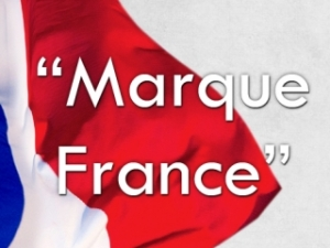 Marque_France
