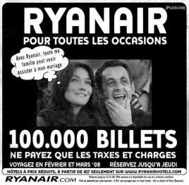 ryanair-2008-france