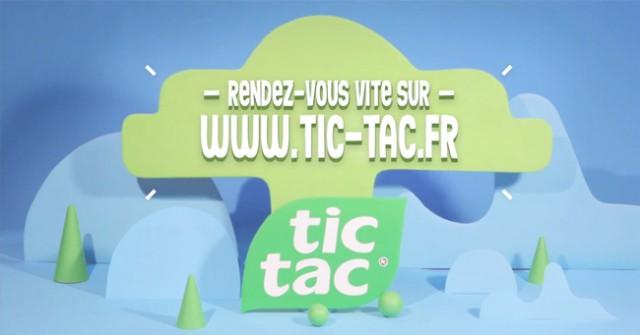 TicTac4