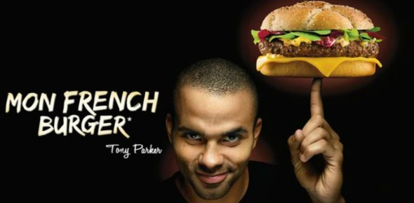 1111_TonyParker_FrenchBurger