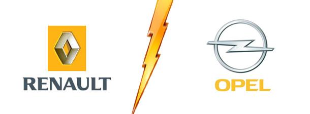 Banner-Renault-vs-Opel1
