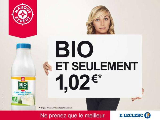 lea-fait-sa-pub-leclerc-marques-reperes-blonde-lait