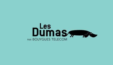bouygues-telecom-lance-web-serie-dumas-L-ZiJWeD