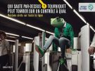 campagne_ratp_grenouille