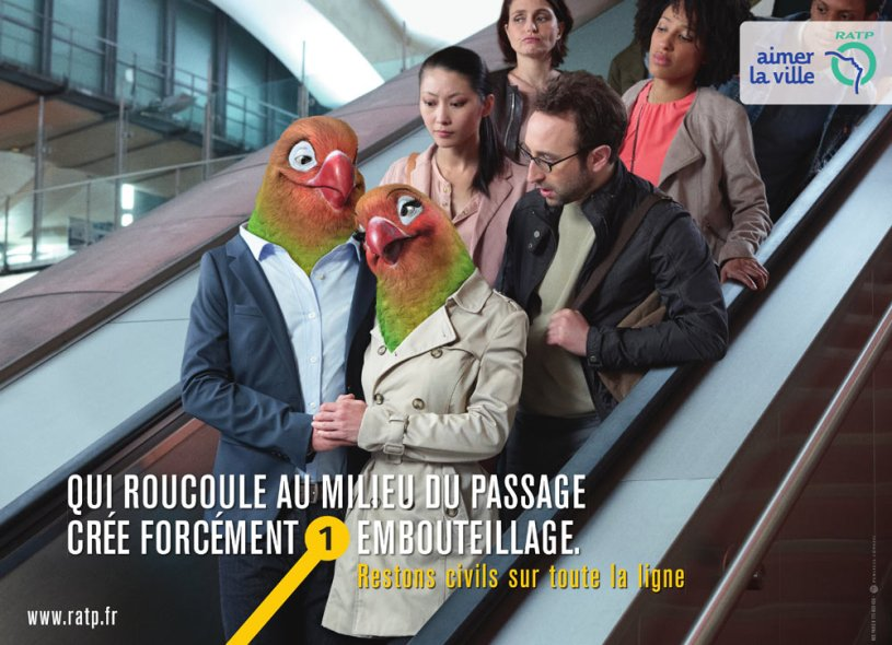 campagne_ratp_inseparables