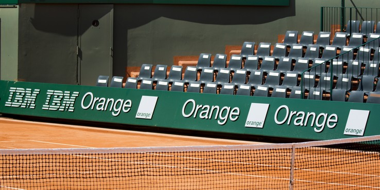 Roland-Garros2
