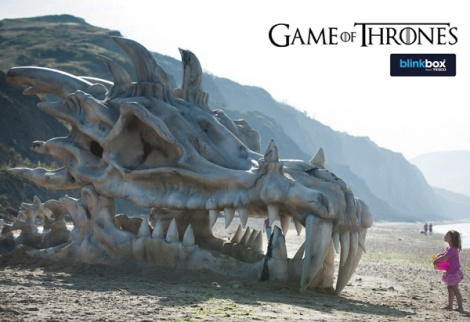GameOfThrones-DorsetBeach-2000