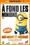 Affiche-3-Moi-Moche-et-Mechant