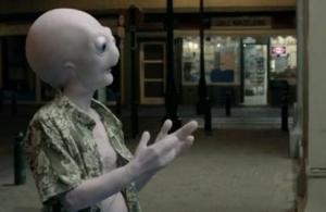 canalsat extraterrestre bis