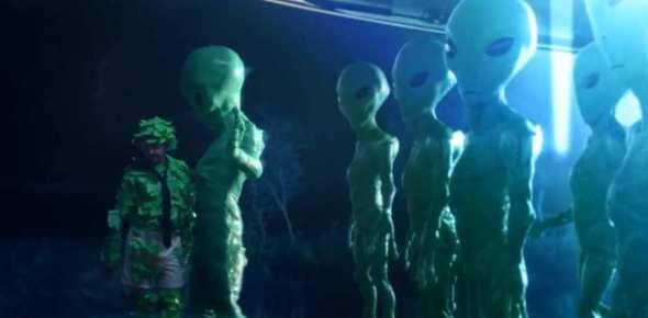 cetelem pub alien
