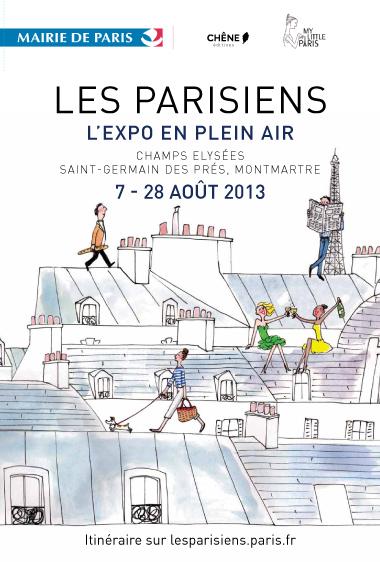 Les_Parisiens