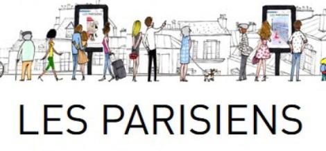 Les_Parisiens2