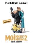 Moi-moche-et-mechant-2