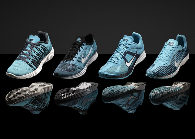 nike-gamma-blue-marathon02
