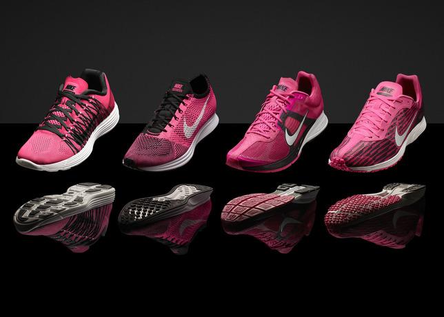 nike-pink-foil-marathon02