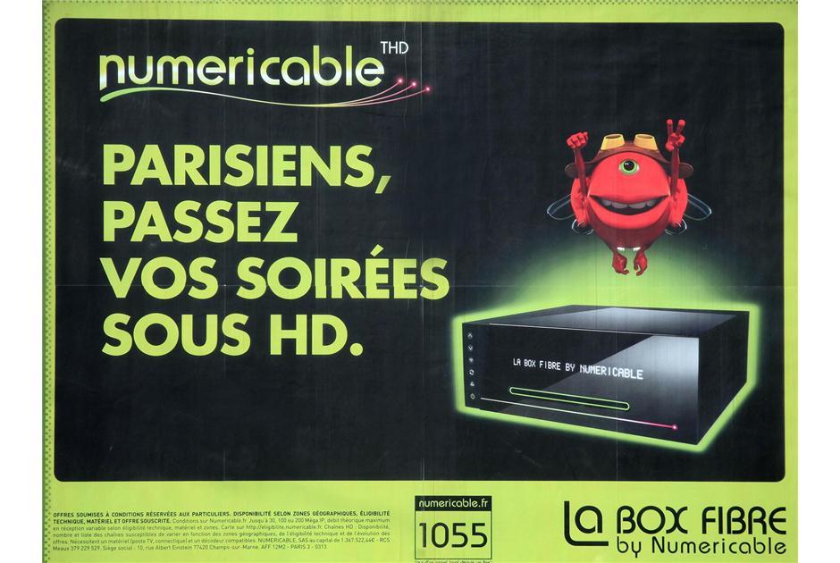 Numericable_parisiens
