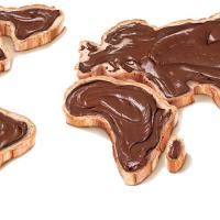 Nutella : le must sur les réseaux!