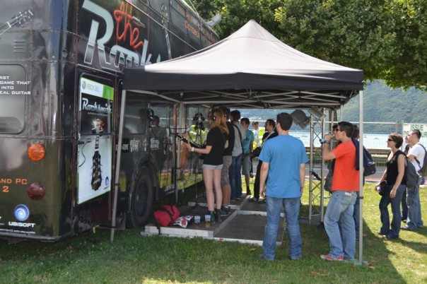 Rocksmith-Tour-