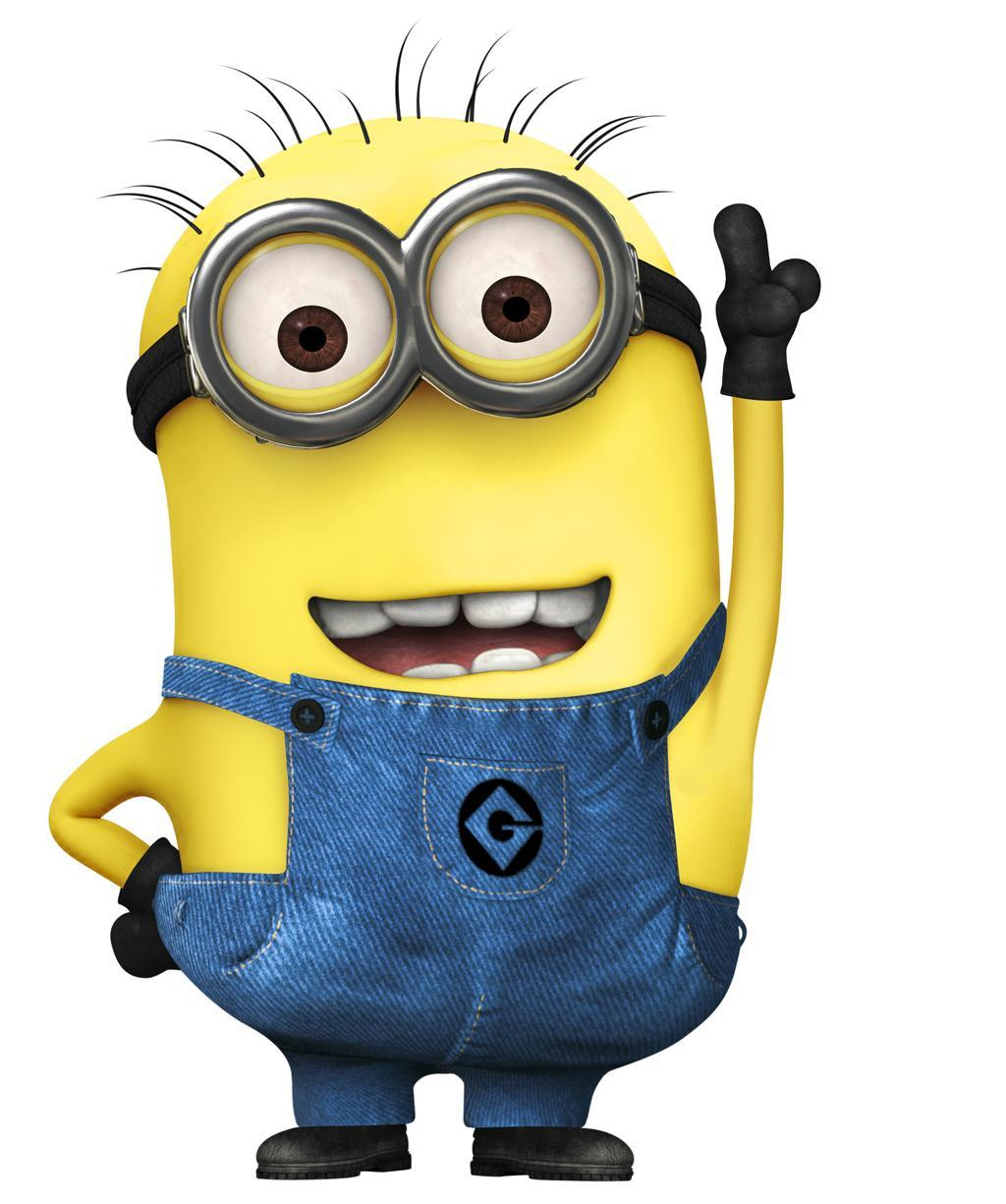 Moi moche et minion trend n 39 com - Mechant minion ...