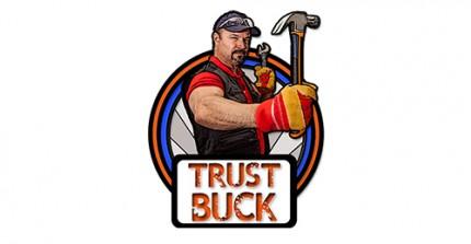 Buck-logo-430x223