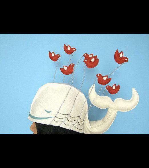 ce-chapeau-reprend-la-baleine-de-twitter-quand-il-ferme_43729_w620