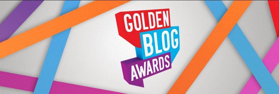 golden-blog-award1