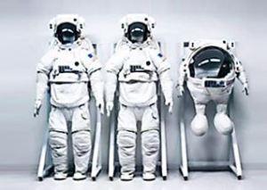 mms dans l'espace
