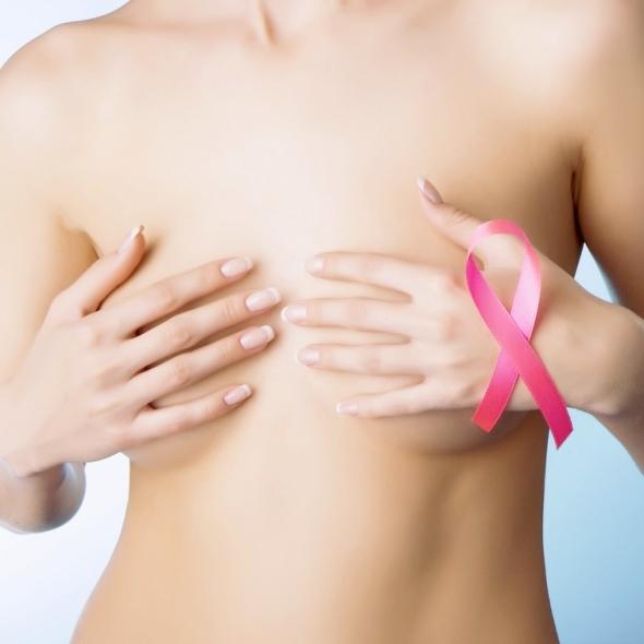octobre rose dépistage cancer du sein