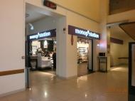 Monop'station en gare de Saint Quentin