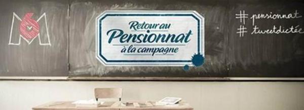 retour-pensionnat-tweet dictee