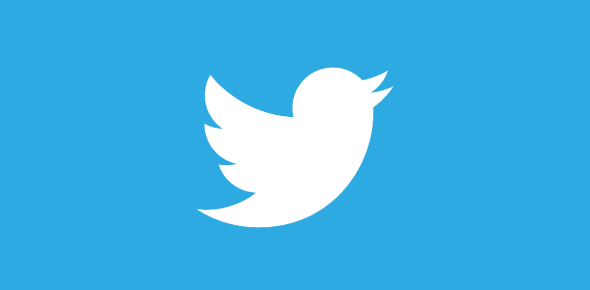 twitter-bird-white-on-blue-xl